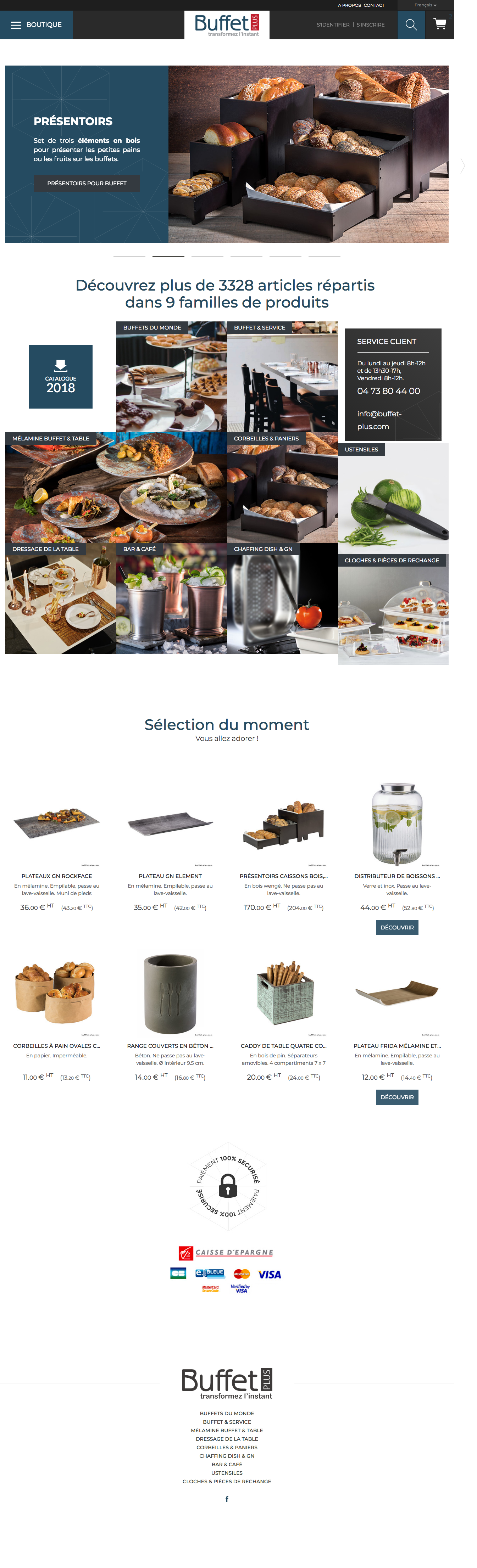 Buffet-plus-APS-materiel-restauration.png