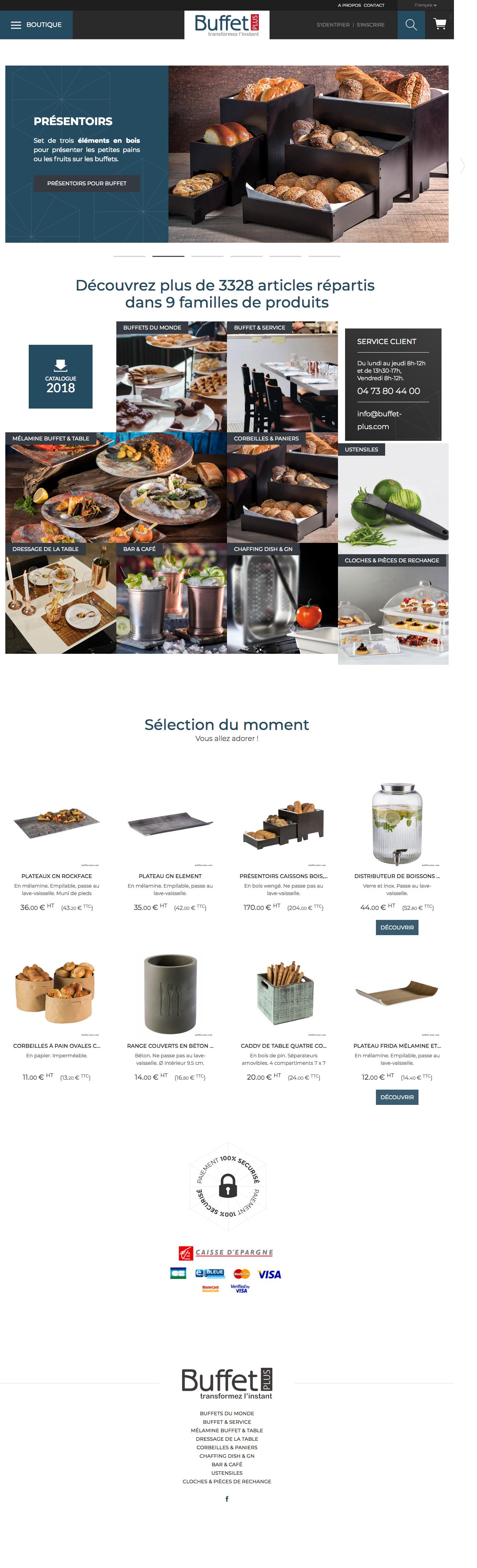 Buffet-plus-APS-materiel-restauration.png