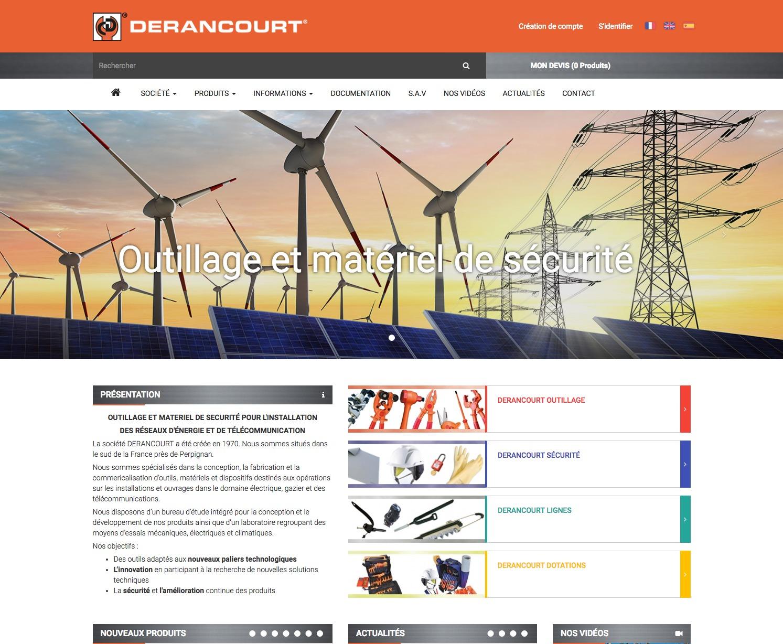 Derancourt - https___www.derancourt.com_.jpg