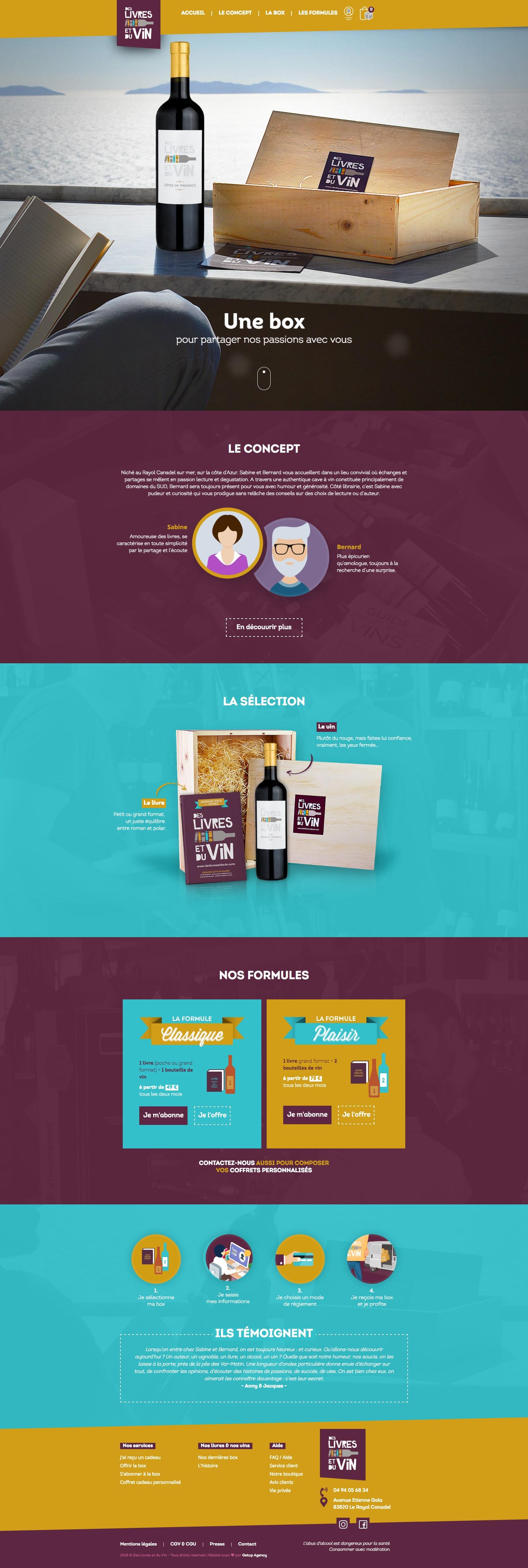 FireShot Capture - Des livres et du vin I Une box pour partage_ - https___www.deslivresetduvin.com_#.jpg