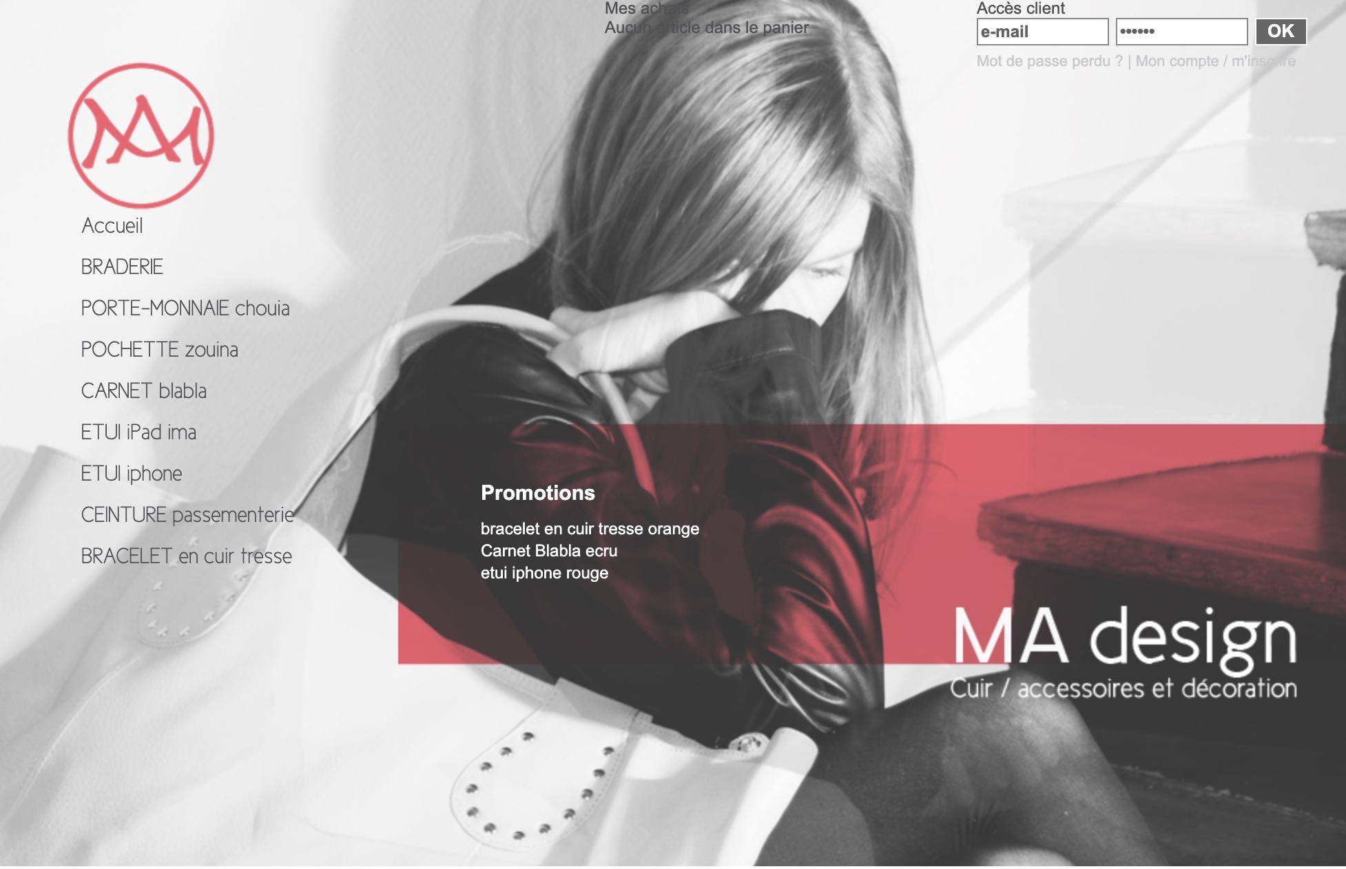 Ma design.jpg