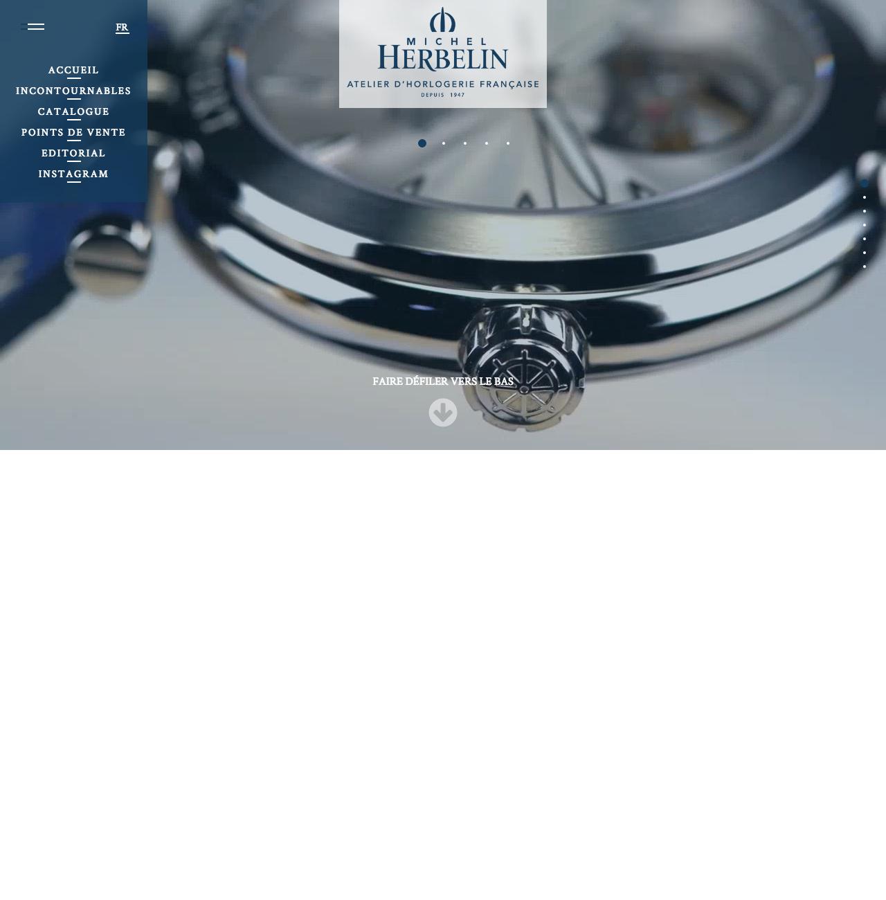 Michel-Herbelin-Atelier-d-horlogerie.png