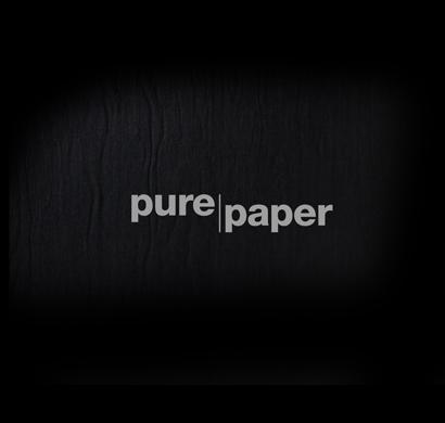 Pure Paper